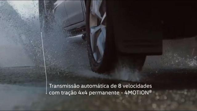 Amarok V6 225cv 3.0 (Leia a simulação da Taxa Zero) - Foto 15