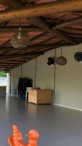 Casa a venda no Condomínio Aldeia Atlântida - Ilhéuus - Foto 4
