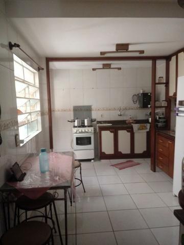 Casa QNF23 Aceita Troca Por Imovel de Menor Valor - Foto 15
