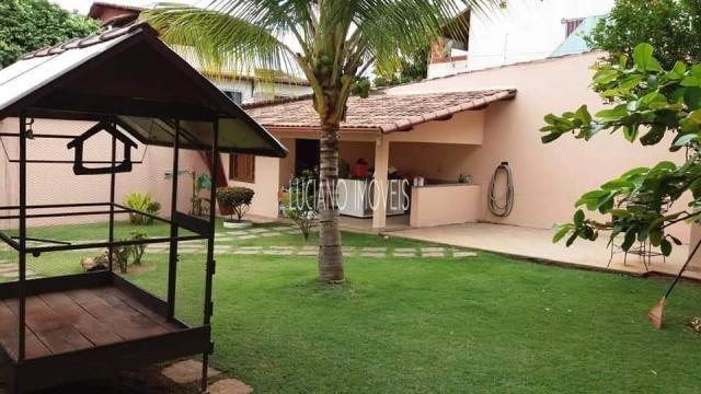 Casa à venda com 4 dormitórios em Maria eugênia, Governador valadares cod:0024 - Foto 15