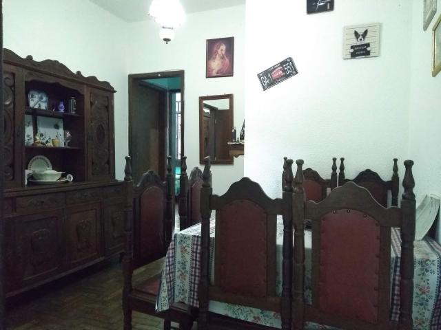 Apartamento 3 quartos à venda, 3 quartos, 1 vaga, grajaú - belo horizonte/mg - Foto 9