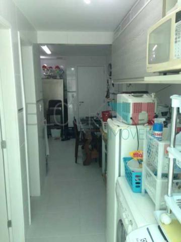 Apartamento à venda com 3 dormitórios cod:RCCO30265 - Foto 17