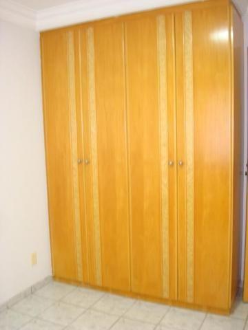 Apartamento para alugar com 3 dormitórios em Setor nova suiça, Goiânia cod:1133 - Foto 15