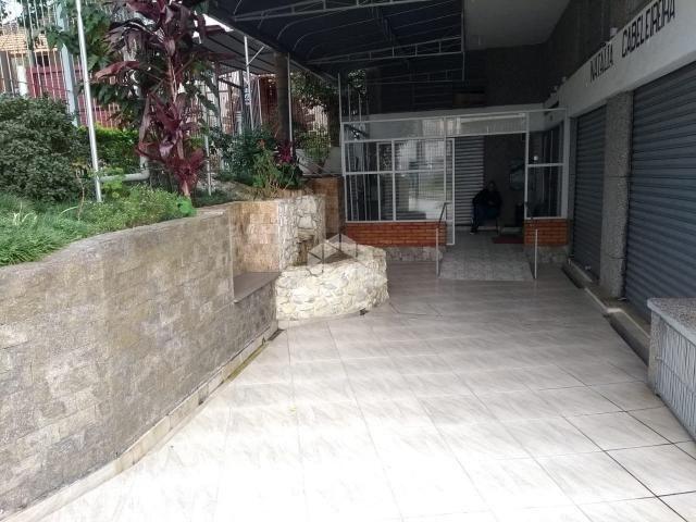 Escritório à venda em Partenon, Porto alegre cod:9906864 - Foto 4
