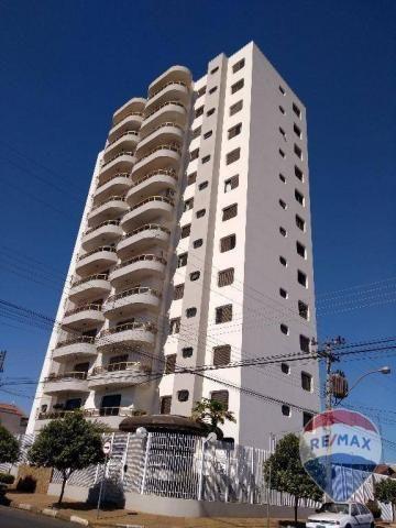 Apartamento Residencial Casa Blanca Todo reformado! Cosmópolis - Foto 2