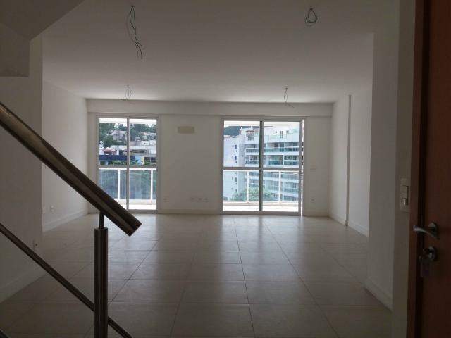 Cobertura à venda com 5 dormitórios cod:LIV-2087 - Foto 8