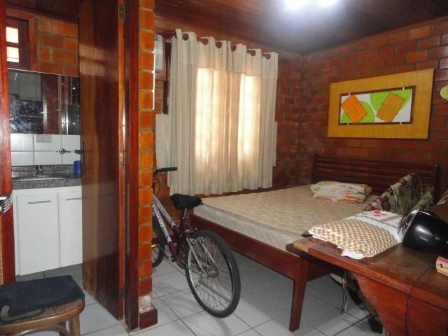 Casa de Condomínio em Gravatá-PE com 04 quartos. locação anual 2.300,00/mês REF. 439 - Foto 10