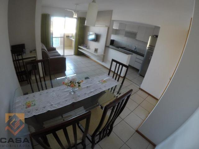 LH. apartamento 2 quartos e suite - Buritis - Foto 13
