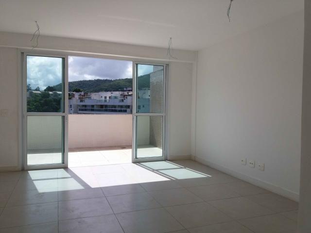 Cobertura à venda com 5 dormitórios cod:LIV-2087 - Foto 7