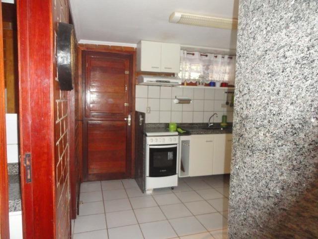 Casa de Condomínio em Gravatá-PE com 04 quartos. locação anual 2.300,00/mês REF. 439 - Foto 3