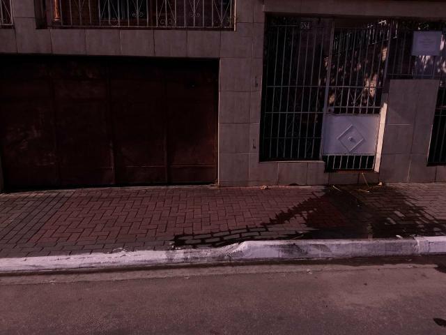 TExcelente Terreno Localizado no Bairro Paulicéia em Duque de Caxias/RJ - Foto 3