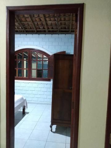 Casa Solta em Gravatá-PE com 04 quartos. locação anual 1.500,00 Ref. 433 - Foto 7