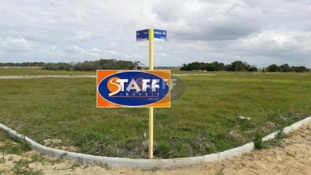 Exelentes terrenos de 180M² para voce que deseja investir em Unamar -Cabo Frio!! - Foto 5