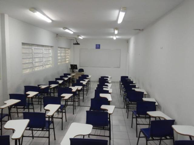 Alugo predio para Faculdade, empresas, escolas em Casa Amarela - Foto 2