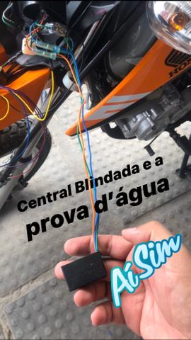 Alerta Digital GP - Foto 5