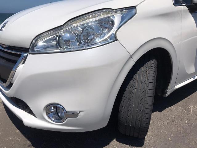 Peugeot Griffe 1.6 Aut. Novo - Foto 16