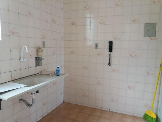Apartamento 2 Quartos - Centro - Foto 6