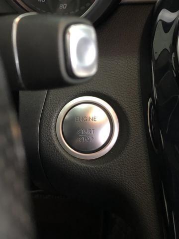 Mercedes C180 2016/2016 - Foto 15