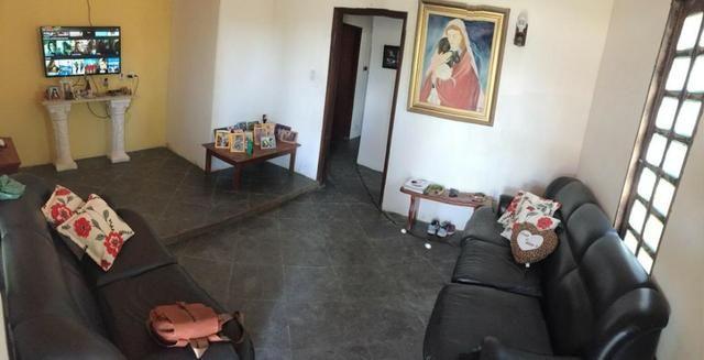 Casa em Sítio do Conde, 3 suítes - Foto 7