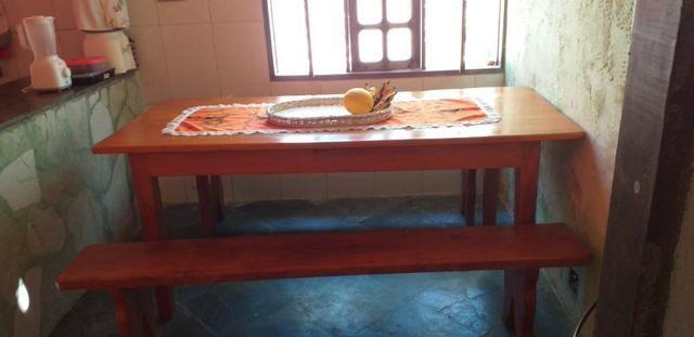 Casa em Sítio do Conde, 3 suítes - Foto 8