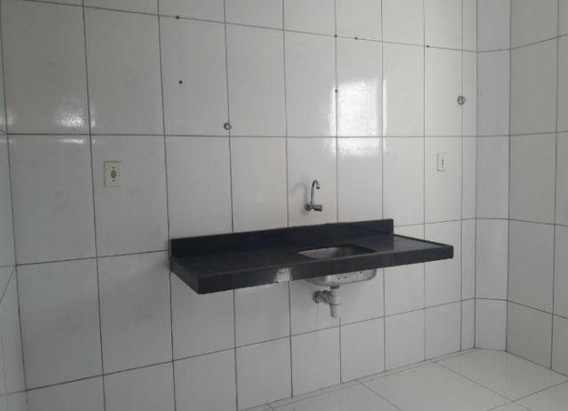 Apartamento 2/4 - Condomínio Costa Romântica ? Ananindeua-PA R$ 90.000,00 - Foto 8