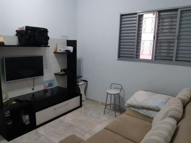 Casa à venda com 2 dormitórios em Centro, Diadema cod:CA000047
