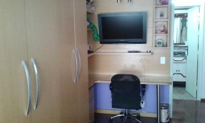 Apartamento - CACUIA - R$ 680.000,00 - Foto 9