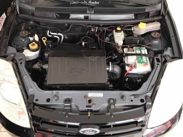 Ford KA Entrada R$1.000,+48xR$499, - Foto 6