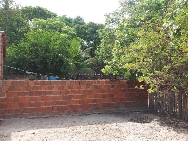 Vendo terreno de 13 hectares a 100Km de Parnaiba-PI - Foto 4