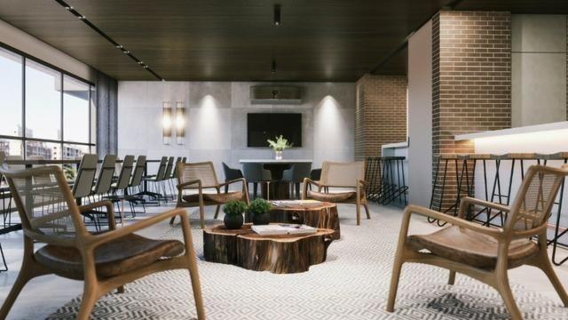 Apartamento em Jurerê Novo Residencial Vilas do Lago!!!! - Foto 11