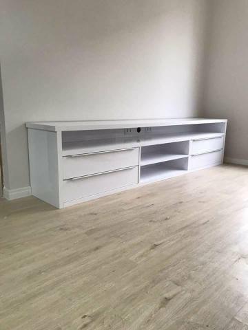 Vendo ou Troco Apartamento Cond Ideal Flamboyant - Foto 3