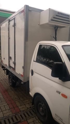 HR refrigerada 2011/2012 - Foto 2
