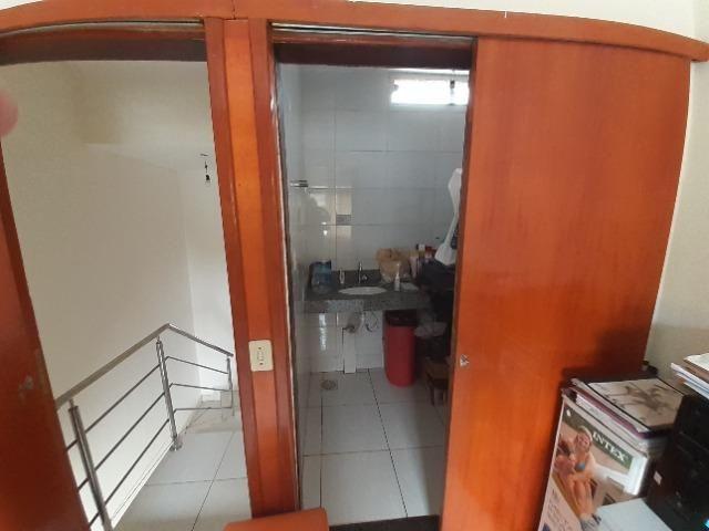 Sobrado no Setor Gentil Meireles, 67 m² de área construída, 123 m² de terreno, 2 suítes - Foto 14