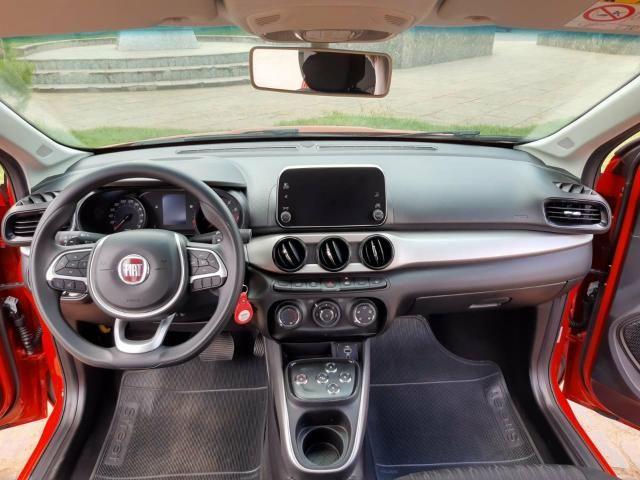Vende se Fiat Argo (R$: 49'000,00) - Foto 6