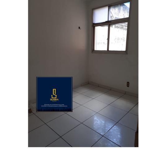 Vendo residencial sol poente na augusto montenegro r$ 150.000,00 - Foto 4