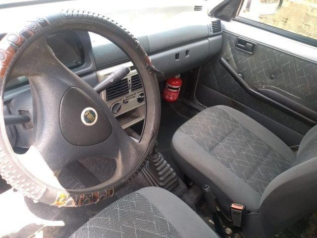 Fiat 2006 - Foto 5