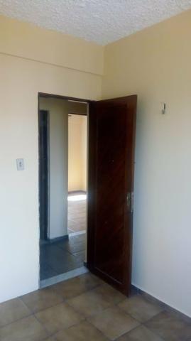 Apartamento com 03 Dormitórios, Bela Dulce - Foto 3