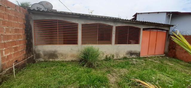 Vendo casa no Portal da Amazônia - Foto 2