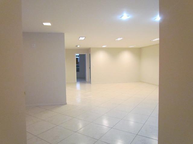 Sala comercial 120 m² Tatuquara - Foto 7