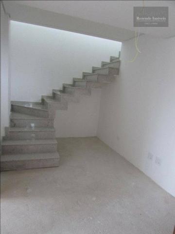F-CO0083 Cobertura com 3 dormitórios à venda, 124 m² por R$ 1.150.000 - Ecoville - Foto 10