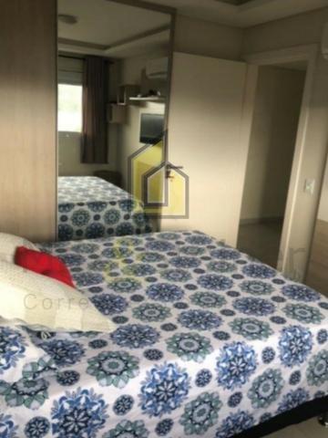 Ms5 Excelente Apartamento 2 dorm mobiliado frente mar!! - Foto 6