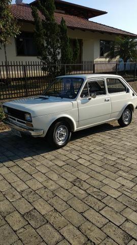 Fiat 147 - Foto 4