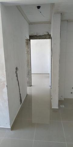 G* Apartamento 2 dorms, 1 suíte, a 190 mts da Praia! * - Foto 15
