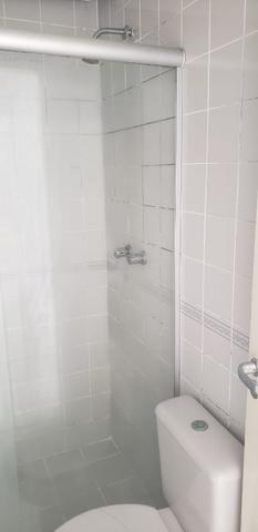 AP0368 Excelente Apartamento com 3Q sendo 1 Suíte no Condominio Barra Bali - Foto 10