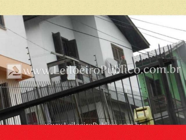 Caxias Do Sul (rs): Casa bauba gmicp