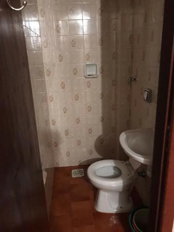 Apartamento 4 Quartos ,sendo 2 Suites - Cabo Frio -RJ - Foto 15