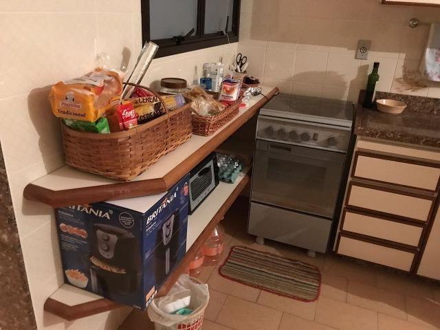 Apartamento 4 Quartos ,sendo 2 Suites - Cabo Frio -RJ - Foto 13