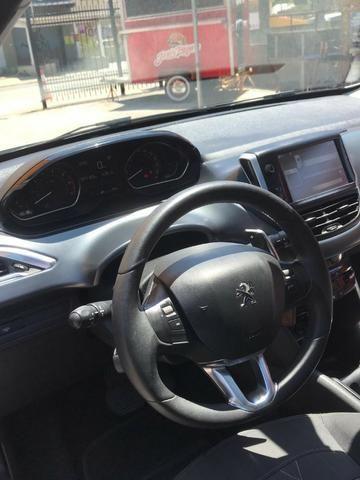 Peugeot Griffe 1.6 Aut. Novo - Foto 13