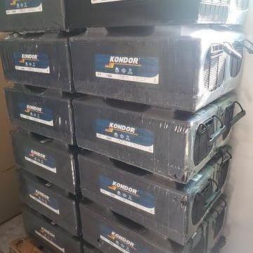 Baterias em Promoção!!!! - Foto 2
