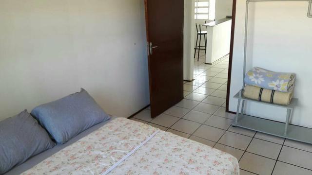 Alugo Apartamentos a 500mdo mar nos ingleses ótimo local e preço - Foto 20